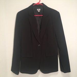 50% OFF BUNDLES - Black Blazers